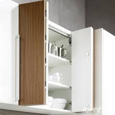 Kitchen Cabinets With Sliding Doors by Www Ibmhcorp Com En Import Purchasing Quality Control China