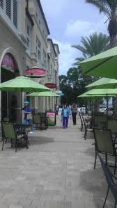 Map St Petersburg Florida by Best 25 Downtown St Petersburg Ideas Only On Pinterest St Pete