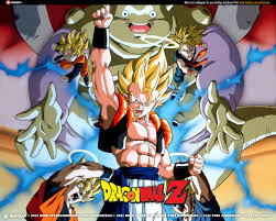 dragon ball z wallpapers hd download