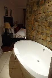 Bathroom D by Bathroom D Picture Of Leadway Hotel Ikeja Lagos Tripadvisor