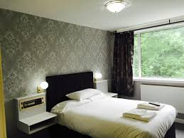 Coventry Wall Bed by Hylands Hotel Coventry Uk Booking Com
