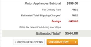 black friday deals online home depot black friday 2011 best deals for lg front loader washer and dryer