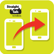 straight talk black friday 2017 straight talk transfer wizard android apps on google play