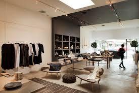 Westside Home Decor Best Gift Shops In La For Anyone On Your List Westside