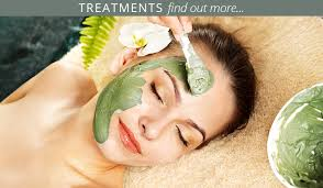 Beauty Therapy Anatomy And Physiology Serenity Academy Beauty Courses In London