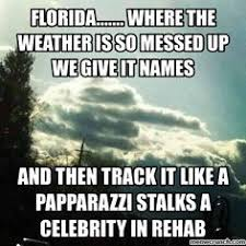 Moving Away Meme - hurricane irma is moving away from trumps mar a lago is god