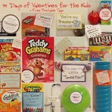 12 days of christmas for your husband gift and christmas gifts