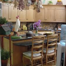 Kitchen Cabinets New York Hausslers Kitchens Cabinet Refinishing And Cabinet Refacing