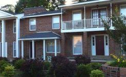 one bedroom apartments in starkville ms one bedroom apartments starkville ms townhouse number 3 3