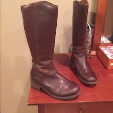 womens ugg boots zipper back s ugg fur boots on poshmark