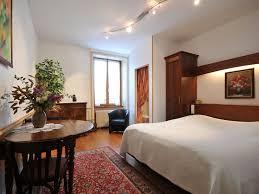 chambres d hotes kaysersberg madame et monsieur picavet chambres d hôtes les cèdres