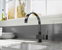 712 abr oil rubbed bronze single handle kitchen faucet