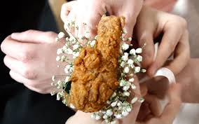prom corsage prices prom dress prices kfc prom fashion hits