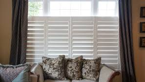 window coverings custom blinds automatic shades nampa