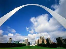 Gateway Arch Gateway Arch Tram Rides Temporarily Suspended In January Fox2now Com