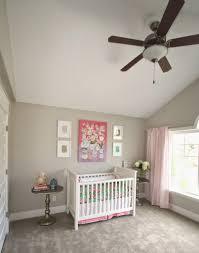 Best Convertible Baby Cribs by Blankets U0026 Swaddlings Ikea Sniglar Crib Review Plus Baby Cribs
