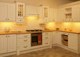 harmony refinish cabinets white tags spray painting kitchen