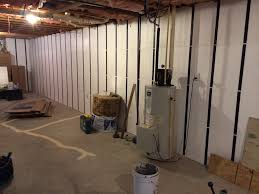 Wall Panels For Basement Interior Basement Wall Panels Within Leading How To Install Wall