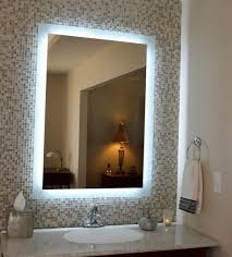 Bathroom Light Pull Switch B Q Bathroom Mirror Lights Bq Led Battery Light Sensor Switch Pull