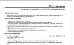 Professional Federal Resume Writers Free Federal Resume Builder Resume Template And Professional Resume