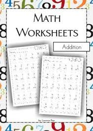 87 best hints free worksheets images on pinterest free