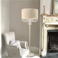 birdcage chandelier floor lamp roselawnlutheran
