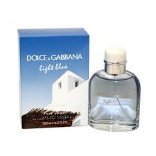 light blue perfume sale dolce gabbana light blue living stromboli cologne for men by dolce
