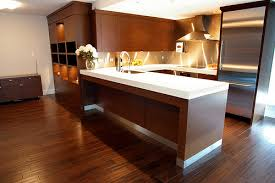 Decoration Home House Interior Design Kitchen Image - House interior design kitchen