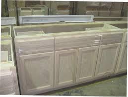 18 inch deep base kitchen cabinets 8 home decoration