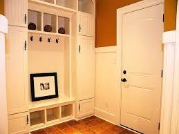 mudroom storage design solutions team galatea homes best