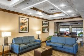 Comfort Inn In Pigeon Forge Tn Hotel Comfort Suites Pigeon Forge Tn Booking Com
