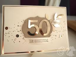 einladung goldene hochzeit gestalten die besten 25 geschenke zur goldenen hochzeit ideen auf