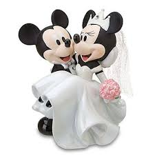 porcelain cake topper your wdw store disney cake topper porcelain figure mickey