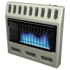 Comfort Flame Fireplace Comfort Glow Compact Fireplaces Ventless Fireplace Systems
