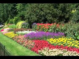 Flower Garden Ideas Diy Small Flower Garden Ideas