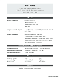 resume sles for hr freshers download firefox best resume download finance resume format template free download