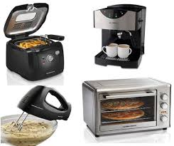 Toaster Oven Kmart The 25 Best Kmart Coupon Code Ideas On Pinterest Raspberry