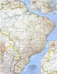 South America Map by South America Maps Maps Of South America Ontheworldmapcom Road