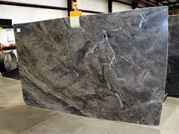 17 best images about slate countertops on pinterest home 17 best colors images on pinterest granite slab atlanta and