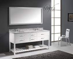 italian bathroom vanity design ideas 13541