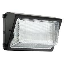 metal halide lights lowes metal halide light fixtures jaguarenthusiasts info