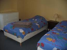chambre d hote bois le roi maison d hôtes villa brindille bed breakfast bois le roi