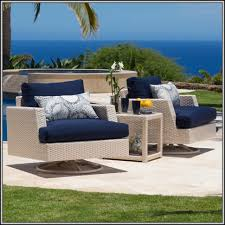 Outdoor Rattan Furniture Patios Threshold Outdoor Furniture Rattan Furniture Set