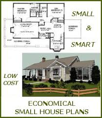 house builder plans small home construction plans homes floor plans