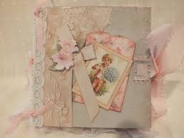 pretty photo albums pretty in pastel mini album free shipping in by rosesinwinter