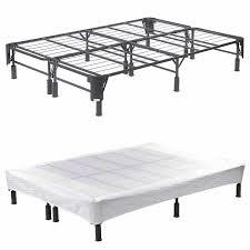 Metal Bed Frame Costco Spirit Bed Frame