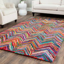 Modern Rugs Melbourne by Rainbow Riot Rug Living The Dream Boho Escape Collection Dot