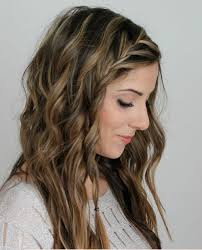 black hair styles for for side frence braids 30 elegant french braid hairstyles