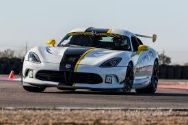 Dodge Viper Race Car - drmichaellange dodgeviper viperacr vipervoodoo2 race prepped