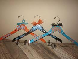 19 best hangers images on wedding hangers bridal